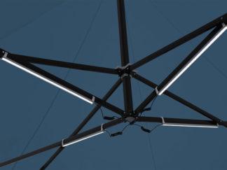 Led Lampe Für Partyzelt